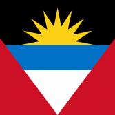 Antigua-Barbuda-1024x683-1.png