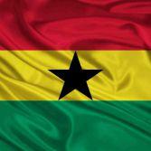Ghana-Flag-1024x640-1.jpg