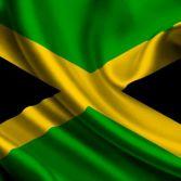 Jamaica-flag-1.jpg