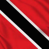 Trinidad-Tobago-1024x678-1.jpg